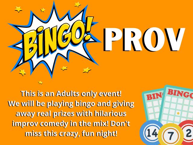 BingoProv