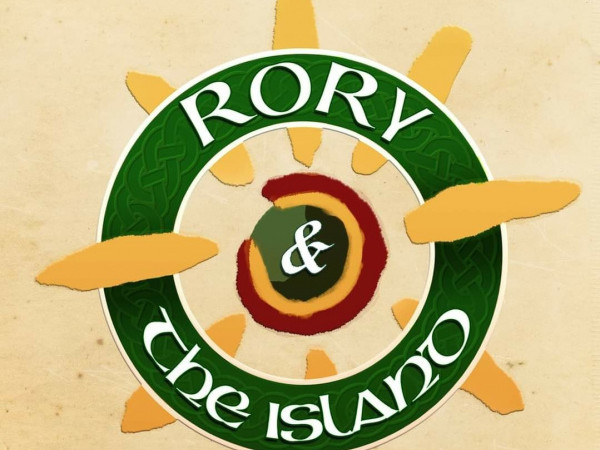 Rory and The Island