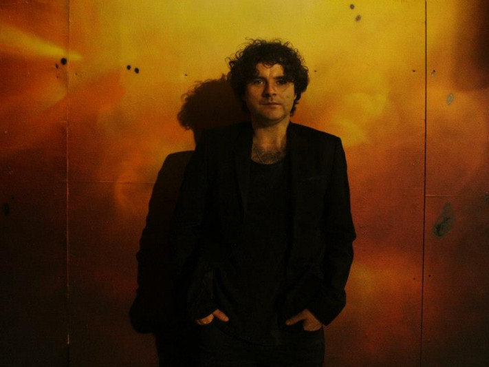 Paddy Casey Event tickets - Dolans pub
