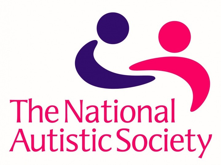 Positive Autism Awareness Conference Event tickets - West Norfolk NAS