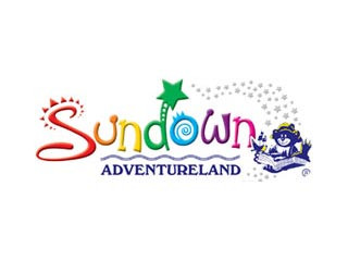 Christmas Fun at Sundown Adventureland Event tickets - Little Hiccups