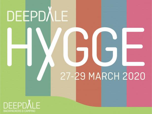 Deepdale Hygge 2020