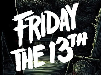 Side 2: Friday the 13th & Pet Sematary