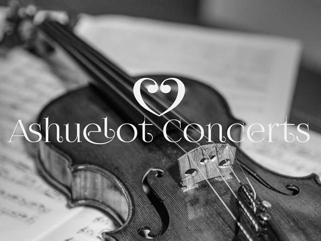 Haydn & Tchaikovsky Piano Trios