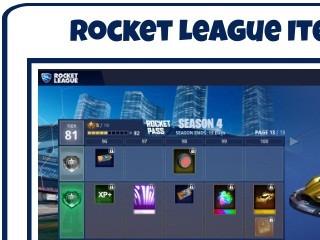 Finest Details About Buy Rocket League I tickets - Vuipund