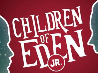 Children of Eden Jr. tickets - obct