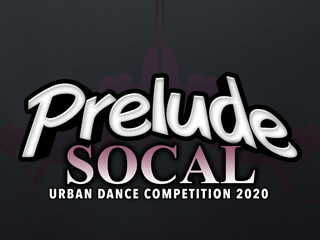 Prelude SoCal 2020 Dance Competition Event tickets - Prelude Dance Competition