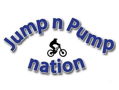 Descending Jedi skills tickets - Jump N Pump