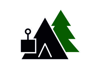 RC-Camp 2017 Event tickets - RC-Camp