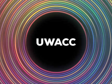 UWACC Winter 2018 End Of Term Concert tickets - FEDS.Clubs