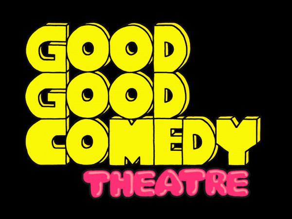 Mekki Show tickets - Good Good Comedy Theatre