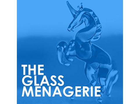 The Glass Menagerie Event tickets - PCE Shows Ticketing