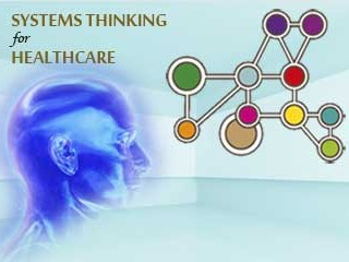 Systems Thinking for Healthcare Event tickets - drprakash