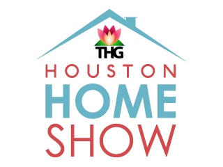 36th Annual Houston Home Show Event tickets - THG