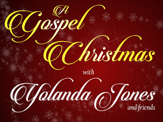 A Gospel Christmas Event tickets - Bethely Entertainment Group
