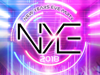2019 New Year's Eve Celebration!!! tickets - Little Creek Casino