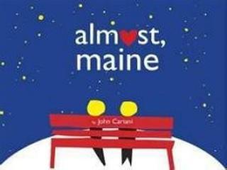 Almost,Maine