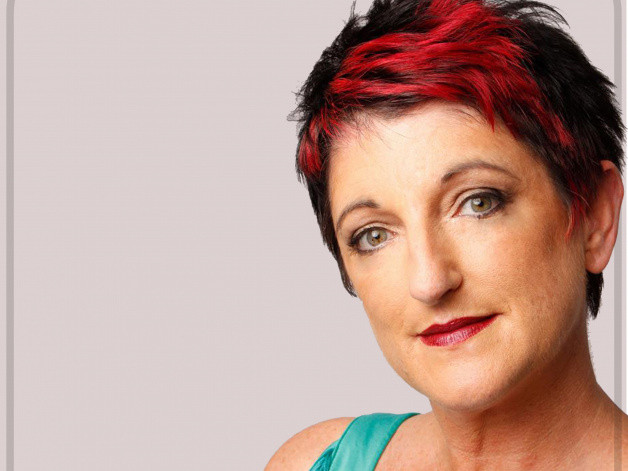 The Supper Club with Judy O'Connor tickets - Dolans pub