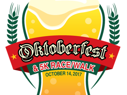 SML Oktoberfest Event tickets - Franklin County YMCA