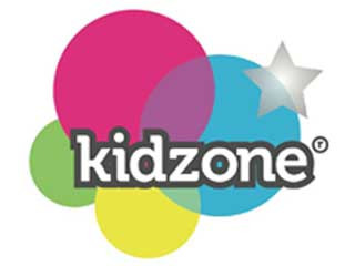 Soft Play at KidZone Event tickets - Little Hiccups