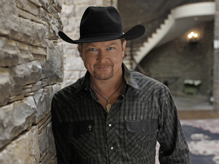 Tracy Lawrence Event tickets - Downstream Casino
