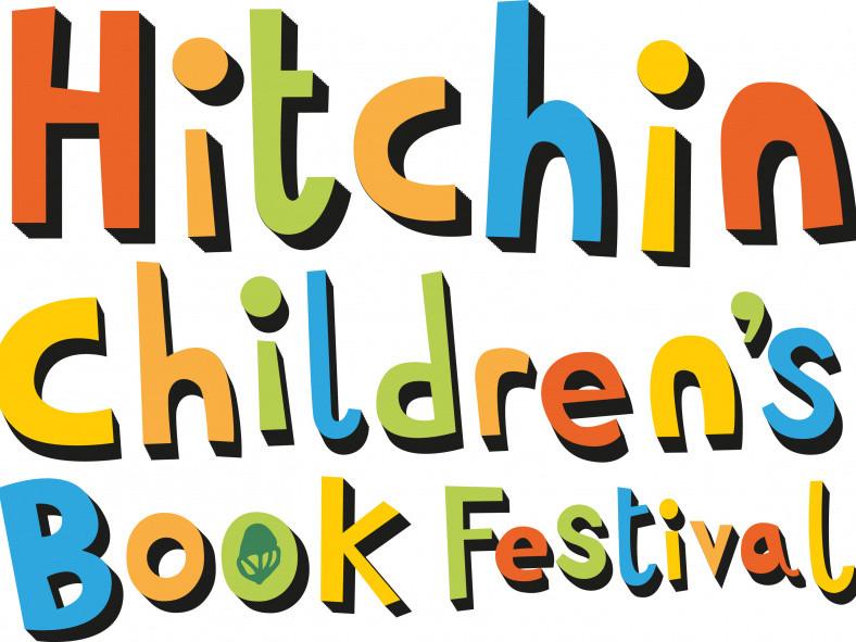 Hitchin Children's Book Festival 2017 Event tickets - British Schools Museum