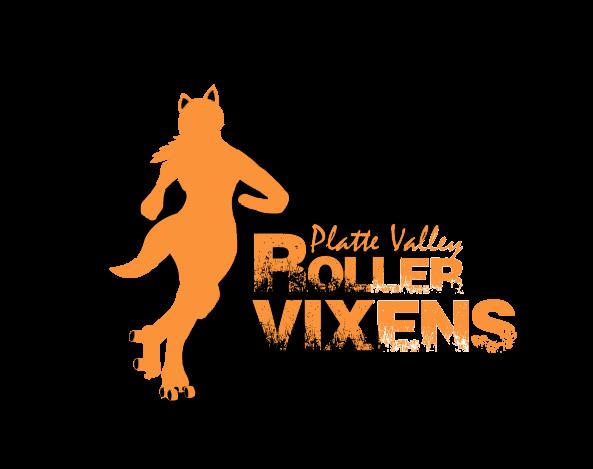 Platte Valley Roller Vixens