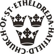 St Etheldreda's Hatfield