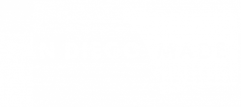 San Diego Made