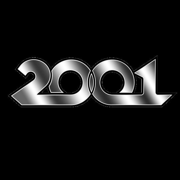 2001 Night Club
