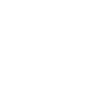 Craig Ranch Regional Park Amphitheater