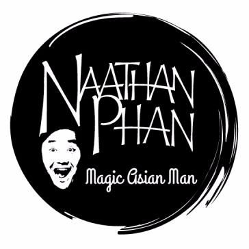 Naathan Phan