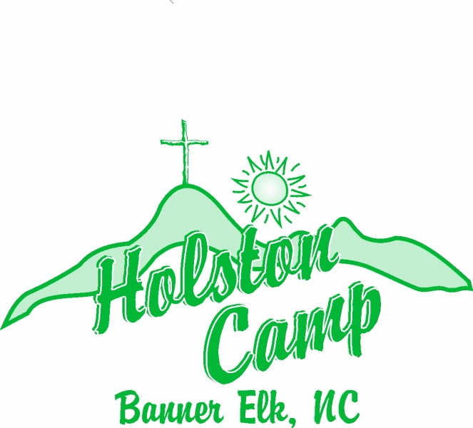 HolstonCenter