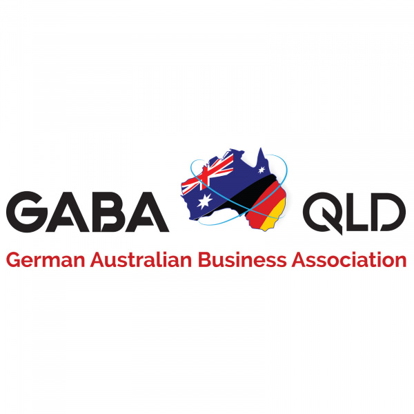 German Australian Business Association