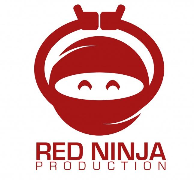 Red Ninja Productions