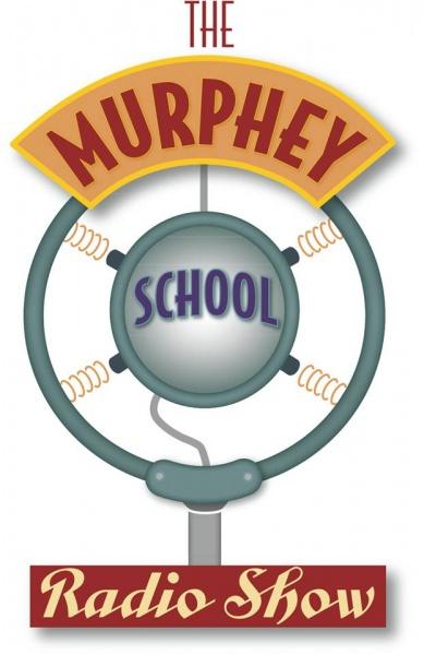 MurpheySchoolRadio