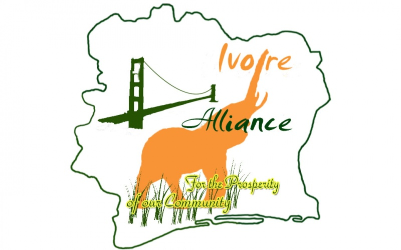 Ivoire Alliance