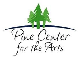 Pine Center for the Arts