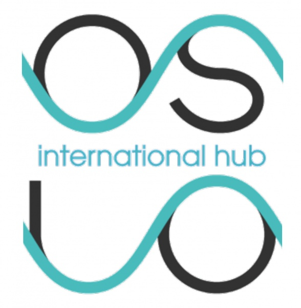 Oslo International Hub