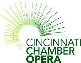 Cincinnati Chamber Opera