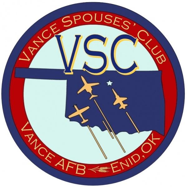 Vance Spouses' Club
