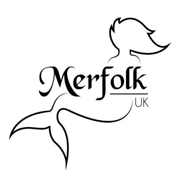 Merfolk UK