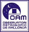 Reservas OAM 25 aniversario
