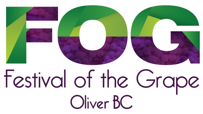 Festival of The Grape