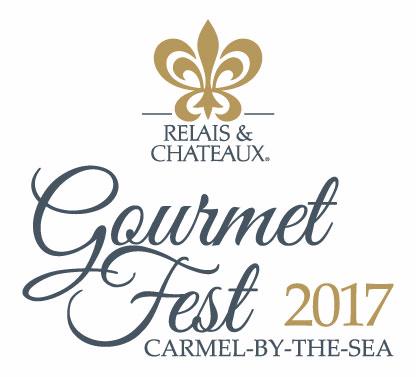 Relais & Châteaux GourmetFest