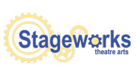 Stageworks Theatre Arts