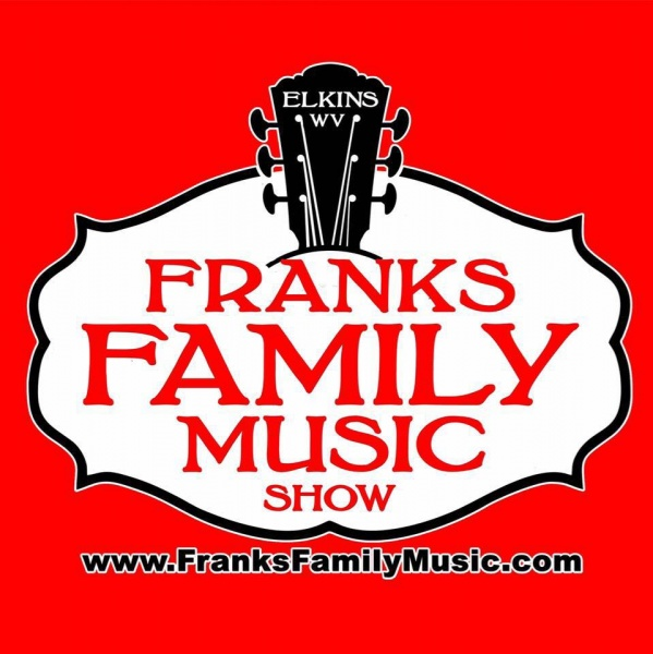 Franks Family Music - PDL Entertainment