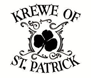 Krewe of St. Patrick, Inc.