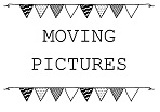 Moving Pictures Cinema