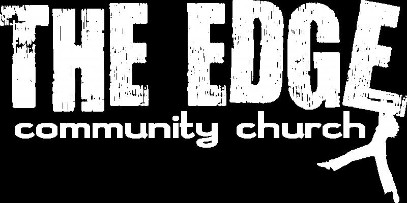 Edge Community Church